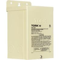 NSi TORK TPX100 Low-Volt 100-Watt  Transformer -Indoor/Outdoor Lighting