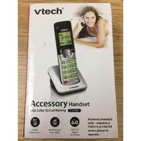 Vtech CS6509 DECT 6.0 Technology Extra Handset