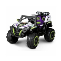 Toy Story 12-Volt Ride-On Vehicle