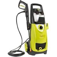 Sun Joe 14.5-Amp Electric Pressure Washer - Green SPX3000