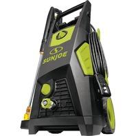 Sun Joe SPX3500 2300 PSI MAX 1.48 GPM Electric Pressure Washer