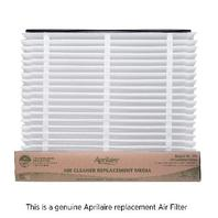 Aprilaire 213 Replacement Air Filter For Aprilaire Whole Home Air Purifiers