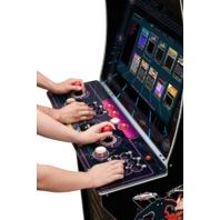 AtGames Legends Ultimate Arcade PRE-ORDER