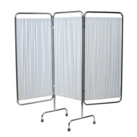Lumex Folding Privacy screen