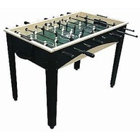 Medal Sports Classic 48-Inch Foosball Soccer Table