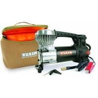 Viair (00087) 87p Portable Compressor Kit
