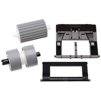 Exchange Roller Kit for SF-300/300P