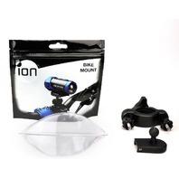 Ion 5013 Bike Mount Pack