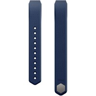 Fitbit - Alta Classic BAND For Fitbit Alta  Activity And Sleep Tracker - BLUE