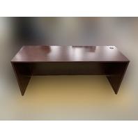 Brookswood Executive Office Desk Furniture BLOWOUT