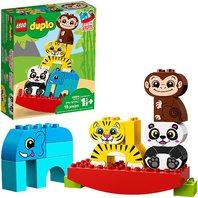 LEGO My First Balancing Animals 10884