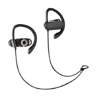 Onn. True Wireless Sport Earphone, black