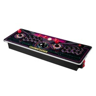 AtGames Legends Gamer Pro Tabletop Wireless Arcade Stick