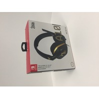 Astro Gaming The Legend Of Zelda: Breath Of The Wild A10 Headset