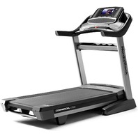 "Nordictrack Commercial Series 10"" Hd Touchscreen Display Treadmill 1750 Model"
