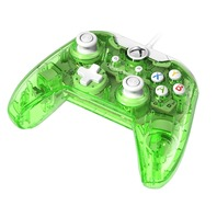 Pdp Rock Candy Wired Controller For Xbox One Aqualime