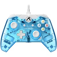Pdp Rock Candy Wired Controller For Xbox One Blu-merang