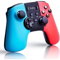 Ralthy Pro Game Controller