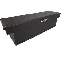 Dee Zee DZ6170LOCKDTB Crossover Padlock Tool Box