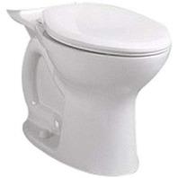 American Standard 3517A.101.020 Toilet Bowl, White 991217