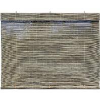 Lewis Hyman 1108125, 72 x 72, Driftwood