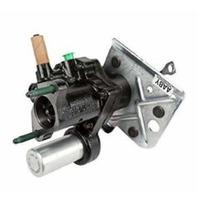 AC Delco ACDelco 178-1036 GM Original Equipment Power Brake Booster Assembly