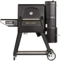 Masterbuilt Masterbuilt Gravity Series 560 Digital Charcoal Grill Smoker (READ)