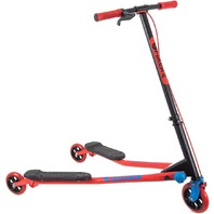 Yvolution Y Fliker Air A3 Kids Drifting Scooter for Kids Age 7