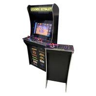 Gamer Mini Pedestal Stand for AtGames Legends