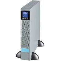 Socomec NETYS RT-120V for IT infrastructures 1000VA UPS Rack/Tower