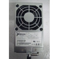 3Y Power Technology 300W Power Supply YM-5301LAR