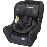 Maxi-Cosi Pria Convertible Car Seat Nomad Black