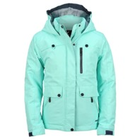 Arctix Jackalope Insulated Winter Jacket - KIDS XSMALL