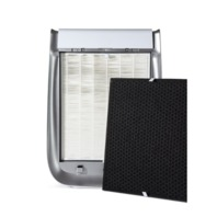 AIR Doctor - AirDoctor Replacement Filter UltraHEPA filter ADF3002