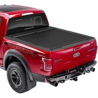 Roll N Lock M-Series Retractable Truck Tonneau Cover 2017-2020 Ford SuperDuty 8'