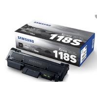 SAMSUNG XPRESS SL-M301X SERIES, SL-M306X SERIES