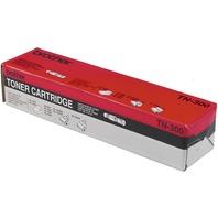 Brother Toner Cartridge,For Hl5240/1050/1060, Black