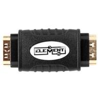 ELE1094 - Element Hz™ HDMI Female/HDMI Female Coupler