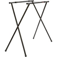 Peavey Portable PA Stand