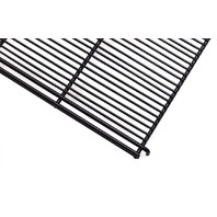 Midwest Homes For Pets Floor Grid For Puppy Playpen 224-05
