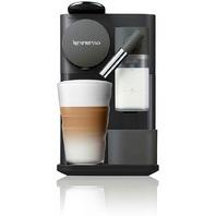 Nespresso By De'longhi Lattissima One Original Espresso Machine w Milk Frother