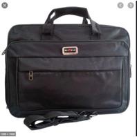 Meijie Luq Laptop Bag