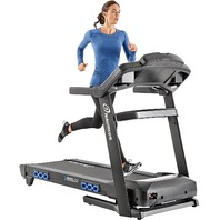 Nautilus T616 Treadmill, Model:100672