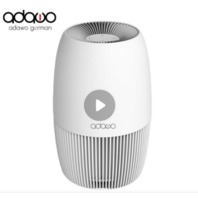 Adawo Mother and Baby Air Purifier V80