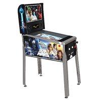 Arcade1up Star Wars Digital Pinball - SEALED