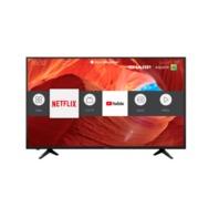 """Sharp 65"""" Smart 4K LED TV - LC-65N7004U"""