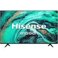 "50"" Hisense Android TV 4K Ultra HD 50H78G"