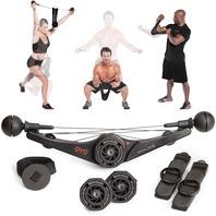 Oyo Personal Gym -Spiraflex Full Body Portable Gym