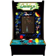 Arcade 1up Countercade - Galaga
