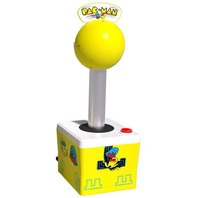 Arcade1UP Pac-Man Giant Joysticks